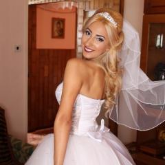 foto-nunta-baia-mare-19-09-2016_001