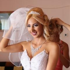 foto-nunta-baia-mare-19-09-2016_004