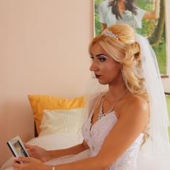 foto-nunta-baia-mare-19-09-2016_007