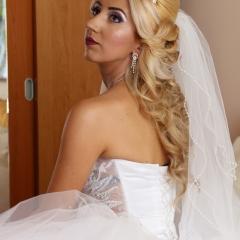 foto-nunta-baia-mare-19-09-2016_009