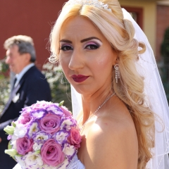 foto-nunta-baia-mare-19-09-2016_011