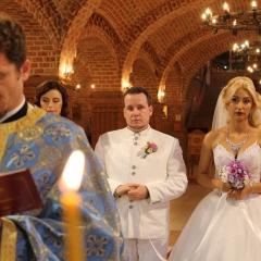 foto-nunta-baia-mare-19-09-2016_015
