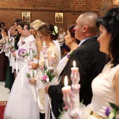 foto-nunta-baia-mare-19-09-2016_016