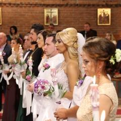 foto-nunta-baia-mare-19-09-2016_017