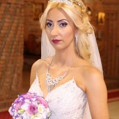 foto-nunta-baia-mare-19-09-2016_020