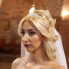 foto-nunta-baia-mare-19-09-2016_021