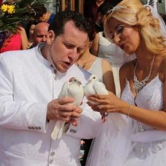 foto-nunta-baia-mare-19-09-2016_023