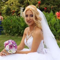 foto-nunta-baia-mare-19-09-2016_028