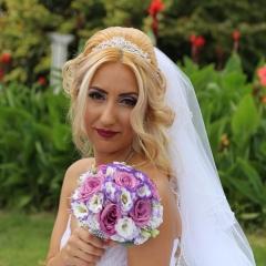 foto-nunta-baia-mare-19-09-2016_029