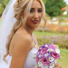 foto-nunta-baia-mare-19-09-2016_030