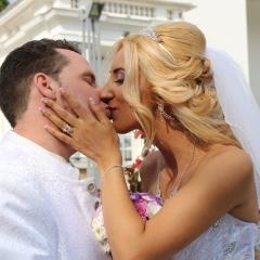 foto-nunta-baia-mare-19-09-2016_032