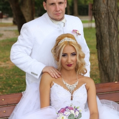 foto-nunta-baia-mare-19-09-2016_035