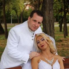 foto-nunta-baia-mare-19-09-2016_036