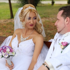 foto-nunta-baia-mare-19-09-2016_038
