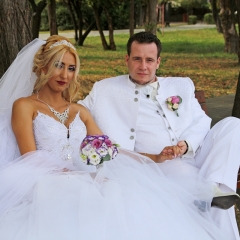 foto-nunta-baia-mare-19-09-2016_040