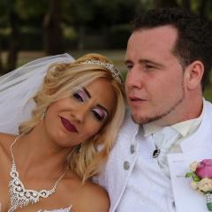 foto-nunta-baia-mare-19-09-2016_041