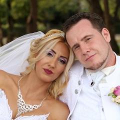foto-nunta-baia-mare-19-09-2016_042