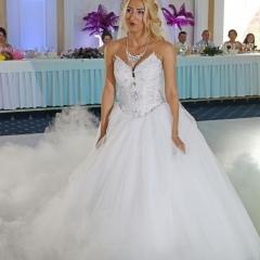 foto-nunta-baia-mare-19-09-2016_047