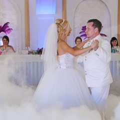 foto-nunta-baia-mare-19-09-2016_048