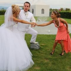 foto-nunta-baia-mare-19-09-2016_054
