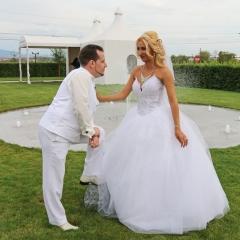 foto-nunta-baia-mare-19-09-2016_055