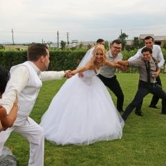 foto-nunta-baia-mare-19-09-2016_058