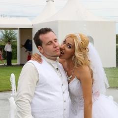 foto-nunta-baia-mare-19-09-2016_059