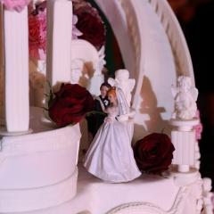 foto-nunta-baia-mare-19-09-2016_064