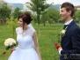 foto-nunta-baia-mare-23-07-2016
