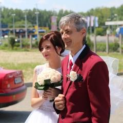 foto-nunta-baia-mare-23-07-2016_001
