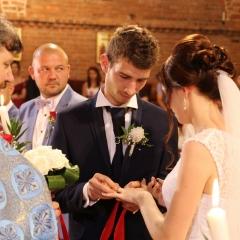 foto-nunta-baia-mare-23-07-2016_003
