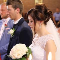 foto-nunta-baia-mare-23-07-2016_004