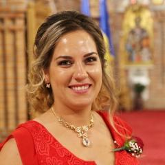 foto-nunta-baia-mare-23-07-2016_010