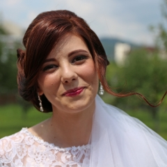 foto-nunta-baia-mare-23-07-2016_012