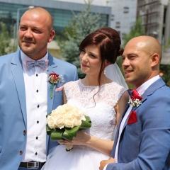 foto-nunta-baia-mare-23-07-2016_013