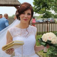 foto-nunta-baia-mare-23-07-2016_014