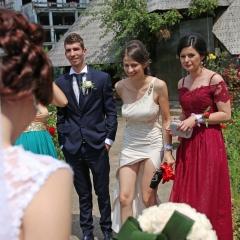 foto-nunta-baia-mare-23-07-2016_015