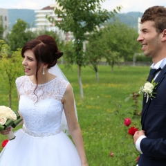 foto-nunta-baia-mare-23-07-2016_016