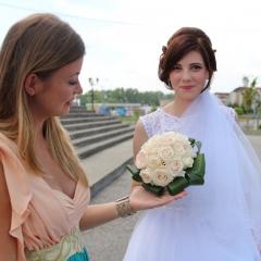 foto-nunta-baia-mare-23-07-2016_018