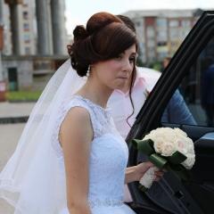 foto-nunta-baia-mare-23-07-2016_019