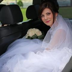 foto-nunta-baia-mare-23-07-2016_020