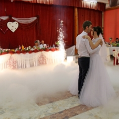 foto-nunta-baia-mare-23-07-2016_021