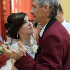foto-nunta-baia-mare-23-07-2016_024