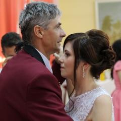 foto-nunta-baia-mare-23-07-2016_025