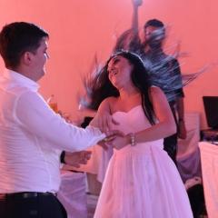 foto-nunta-baia-mare-23-07-2016_029