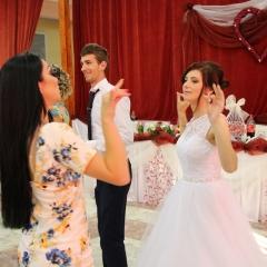 foto-nunta-baia-mare-23-07-2016_030