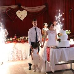 foto-nunta-baia-mare-23-07-2016_031