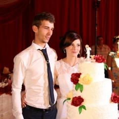foto-nunta-baia-mare-23-07-2016_032
