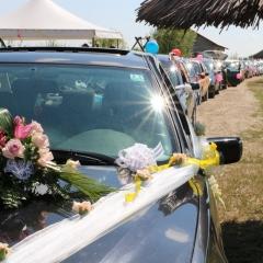 foto-nunta-livada-21-08-2016_003