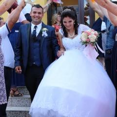 foto-nunta-livada-21-08-2016_005